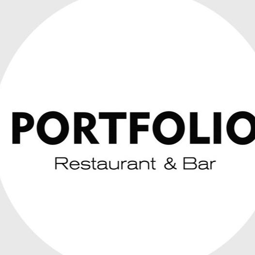 portfolio киев вакансии